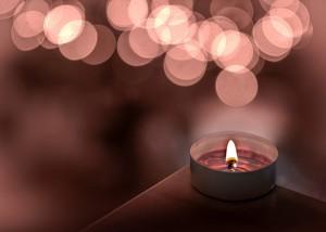 candle-3026952_1280